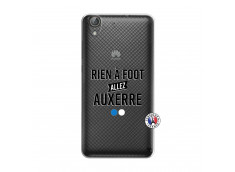 Coque Huawei Y6 2 Rien A Foot Allez Auxerre