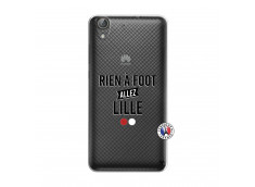 Coque Huawei Y6 2 Rien A Foot Allez Lille