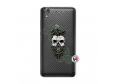 Coque Huawei Y6 2 Skull Hipster