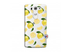 Coque Lg G3 Lemon Incest