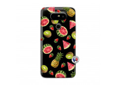 Coque Lg G5 Multifruits
