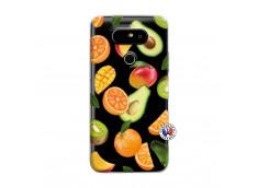 Coque Lg G5 Salade de Fruits