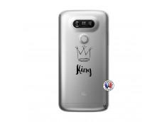 Coque Lg G5 King