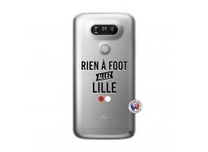 Coque Lg G5 Rien A Foot Allez Lille