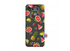 Coque Lg G6 Multifruits