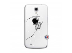 Coque Samsung Galaxy Mega 6.3 Astro Boy