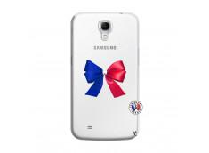 Coque Samsung Galaxy Mega 6.3 Allez Les Bleues