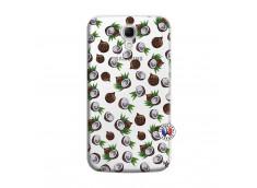 Coque Samsung Galaxy Mega 6.3 Coco