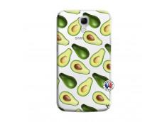 Coque Samsung Galaxy Mega 6.3 J'appelle Mon Avocat