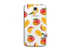 Coque Samsung Galaxy Mega 6.3 Mangue Religieuse