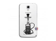 Coque Samsung Galaxy Mega 6.3 Jack Hookah
