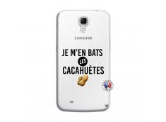 Coque Samsung Galaxy Mega 6.3 Je M En Bas Les Cacahuetes