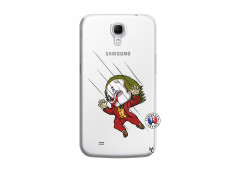 Coque Samsung Galaxy Mega 6.3 Joker Impact