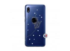 Coque Samsung Galaxy A10 Astro Boy