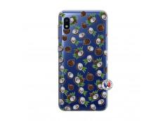 Coque Samsung Galaxy A10 Coco