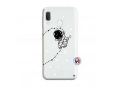 Coque Samsung Galaxy A20e Astro Boy
