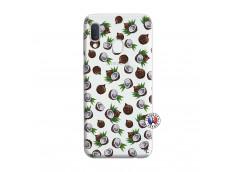 Coque Samsung Galaxy A20e Coco