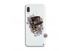 Coque Samsung Galaxy A20e Dandy Skull