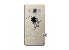 Coque Samsung Galaxy A3 2015 Astro Boy