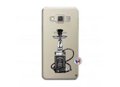 Coque Samsung Galaxy A3 2015 Jack Hookah
