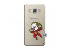 Coque Samsung Galaxy A3 2015 Joker Impact