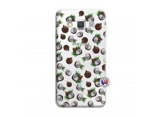 Coque Samsung Galaxy A3 2016 Coco