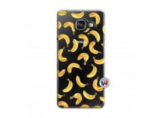Coque Samsung Galaxy A3 2016 Avoir la Banane