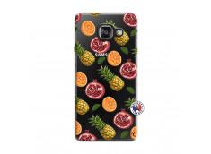 Coque Samsung Galaxy A3 2016 Fruits de la Passion