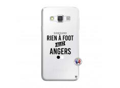 Coque Samsung Galaxy A3 2016 Rien A Foot Allez Angers