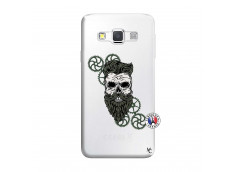 Coque Samsung Galaxy A3 2016 Skull Hipster