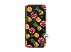 Coque Samsung Galaxy A3 2017 Fruits de la Passion