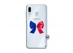 Coque Samsung Galaxy A30 Allez Les Bleues
