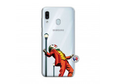 Coque Samsung Galaxy A30 Joker