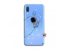 Coque Samsung Galaxy A40 Astro Boy