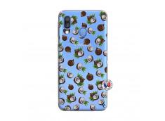 Coque Samsung Galaxy A40 Coco