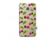 Coque Samsung Galaxy A5 2015 oh ma Cherry