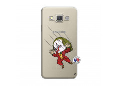 Coque Samsung Galaxy A5 2015 Joker Impact