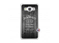 Coque Samsung Galaxy A5 2015 Old Jack Translu