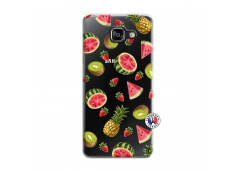 Coque Samsung Galaxy A5 2016 Multifruits