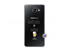 Coque Samsung Galaxy A5 2016 Gouteur De Biere