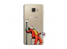 Coque Samsung Galaxy A5 2016 Joker
