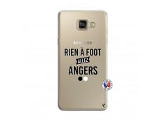 Coque Samsung Galaxy A5 2016 Rien A Foot Allez Angers