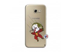 Coque Samsung Galaxy A5 2017 Joker Impact
