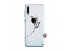 Coque Samsung Galaxy A50 Astro Boy