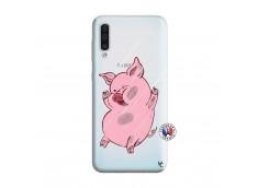 Coque Samsung Galaxy A50 Pig Impact