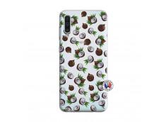 Coque Samsung Galaxy A50 Coco