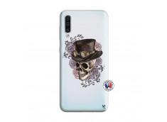 Coque Samsung Galaxy A50 Dandy Skull