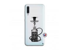 Coque Samsung Galaxy A50 Jack Hookah