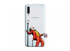 Coque Samsung Galaxy A50 Joker