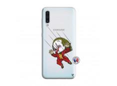 Coque Samsung Galaxy A50 Joker Impact